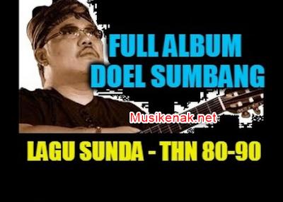 download lagu doel sumbang full album