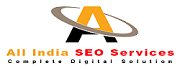 All India Seo Services