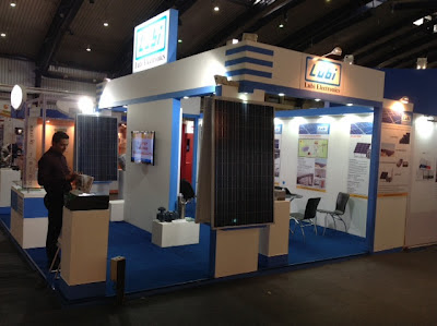 Exhibition Stall Reference : Exhibition stall fabrication india pixalmate u call us