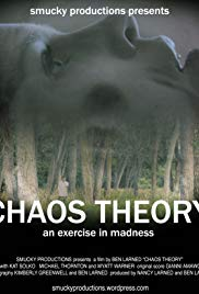 Watch Chaos Theory Online Free 2016 Putlocker