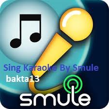 Sing Karaoke by Smule Apk VIP Unlocked