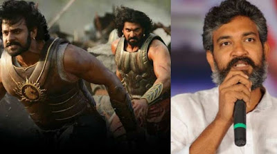 baahubali-world-to-continue-says-rajamouli
