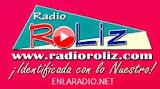 Radio Roliz Huanuco en vivo