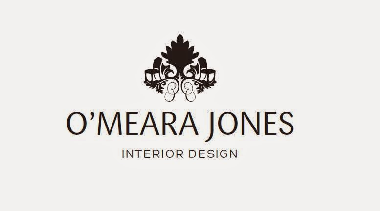 Interior Design by O'Meara Jones
