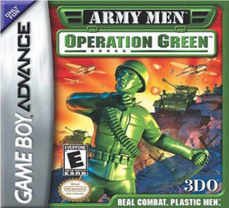 لعبة حرب فيتنام من ميديا فاير