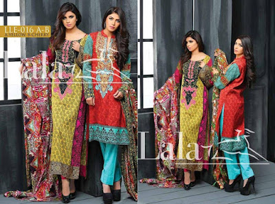 LALA-fall-Linen-embroidered-dresses-designs-2016-17-9