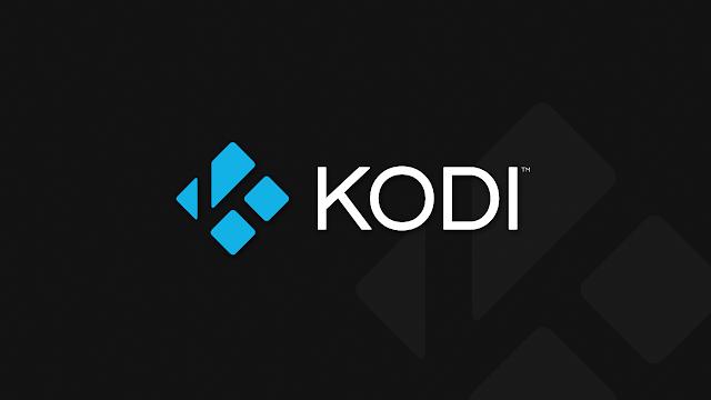 Kodi Free Download