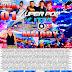 CD MELODY VOL 01 SUPER POP LIVE 2018 DJJOELSON VIRTUOSO-BAIXAR GRÁTIS