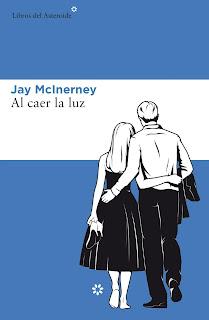 al-caer-la-luz-McInerney