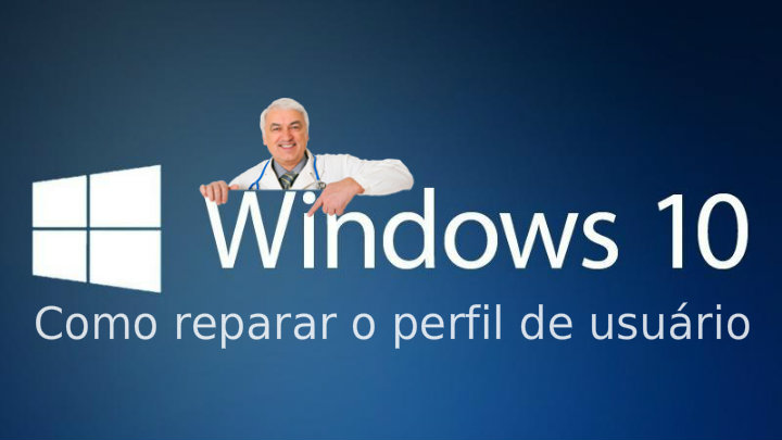 como-reparar-perfil-de-usuario-windows