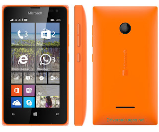 Microsoft-Lumia-435-Dual-SIM-(RM-1069)-Driver-&-PC-Suite-Free-Download