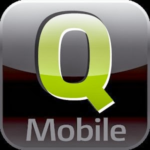 Q Mobile PC Suite Free Download For Windows