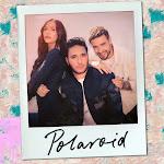 Jonas Blue, Liam Payne & Lennon Stella - Polaroid - Single Cover