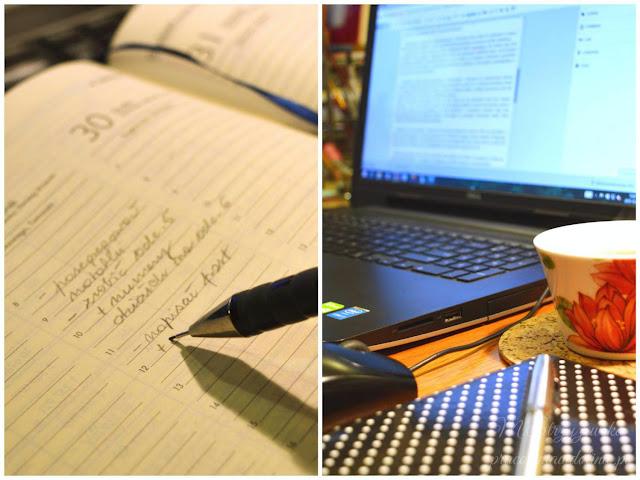 pracownia-notatki