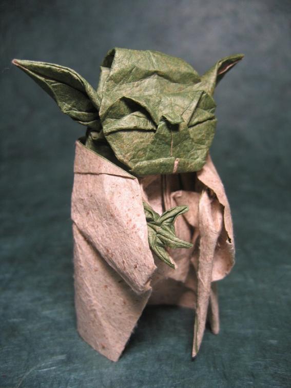 Origami Yoda   Wookieepedia   Fandom   756x567