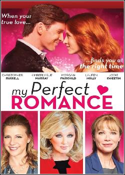 Meu Romance Perfeito Dublado
