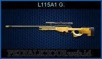 L115A1 G.