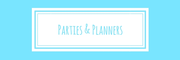 http://keepingitrreal.blogspot.com.es/p/printables-parties-planners.html