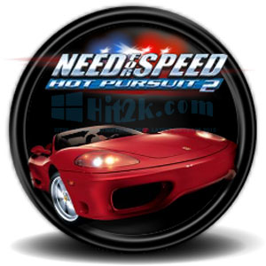 Need for Speed Hot Pursuit 2 Pc Limited Edition Full Repack