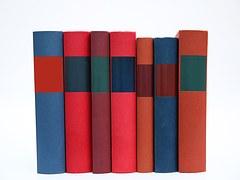 http://es.scribd.com/doc/42663977/BIBLIOGRAFIA-PT-AL