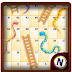 Snakes and Ladders Gold (Unreleased) Game Tips, Tricks & Cheat Code
