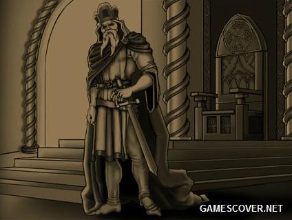 Play Fantasy Kommander | Turn Based Game
