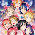 Love Live! Muse's Final Love Live! Music Forever