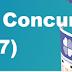 Resultado Quina/Concurso 4524 (06/11/17)