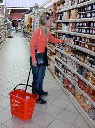 Tips Hemat Berbelanja di Pusat Perbelanjaan Namun Tetap Menyenangkan