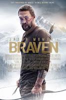 Download Film Braven (2018) WEB-DL 720p Subtitle Indonesia