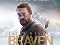 Nonton Film Braven (2018) WEB-DL 720p Subtitle Indonesia