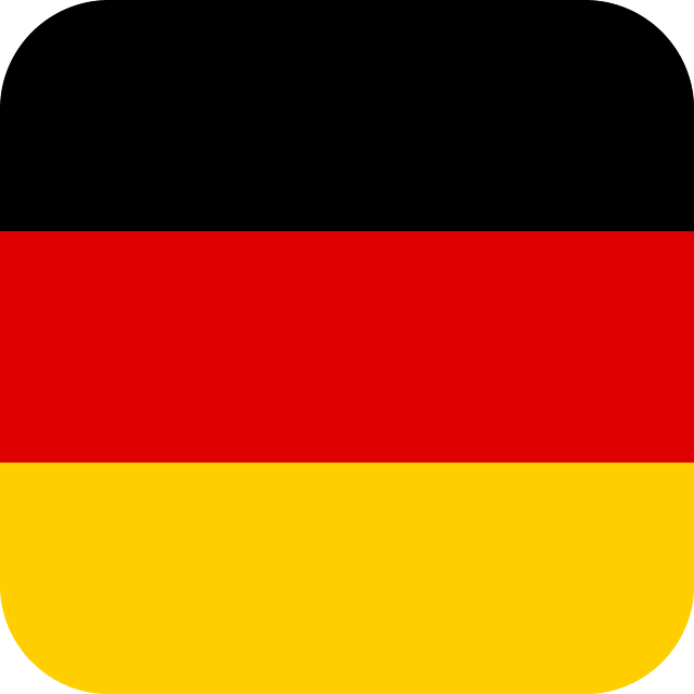 download germany flag svg eps png psd ai vector color free #germany #logo #flag #svg #eps #psd #ai #vector #color #free #art #vectors #vectorart #icon #logos #icons #flags #photoshop #illustrator #symbol #design #web #shapes #button #frames #buttons #apps #app #science #network