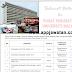 Jawatan kosong di Pusat Perubatan Universiti Malaya (PPUM) tarikh tutup 31 Julai 2018