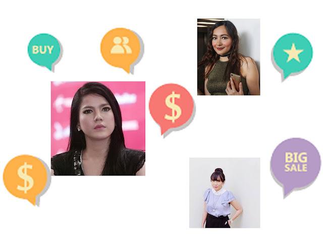 3-artis-ini-ternyata-sukses-bangun-bisnis-online