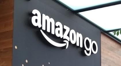 Chollos Amazon en un portátil, cuatro tablets, tres ratones, dos monitores y un altavoz