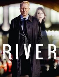 River | Bmovies