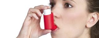 Macam-macam Penyakit Paru-paru