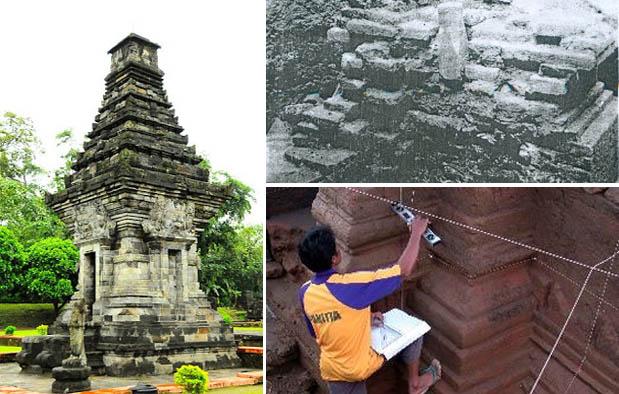yakni salah satu kerajaan Hindu yang terletak di Jawa Timur 20 Peninggalan Kerajaan Kediri dalam Bentuk Candi, Prasasti, Kitab, dan Arca