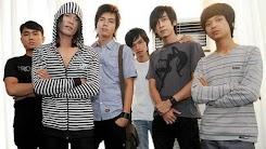 Chord Gitar Kangen Band - Tentang Aku Kau dan Dia