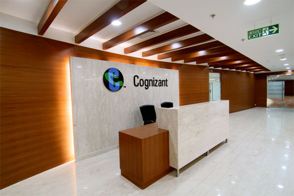 Cognizant Walk-In Drive for Freshers | Experienced | Any Graduates