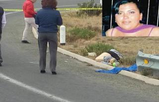 Miembro de los Zetas confiesa asesinato de periodista Anabel Flores, afirma fiscal