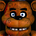 Five Nights at Freddy's v1.85 Apk