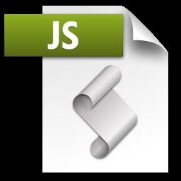 JavaScript: Parallel and Serial AJAX Requests ~ l3oc