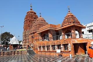 jagannath temple,puri jagannath temple,jagannath temple hyderabad