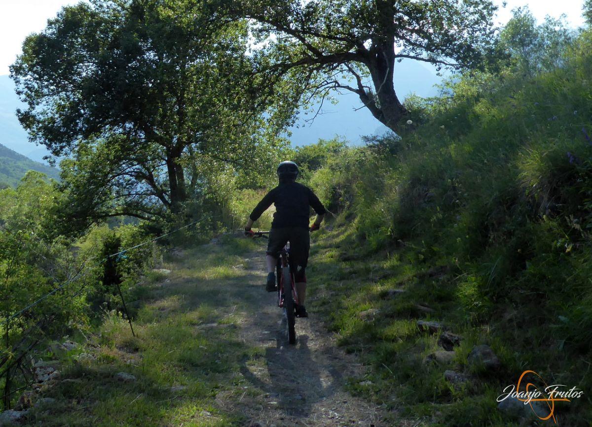 P1150841 - Más mountain bike postureo