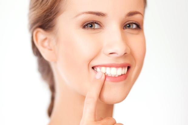 http://dentistpalakkad.com/restorative-dentistry.html