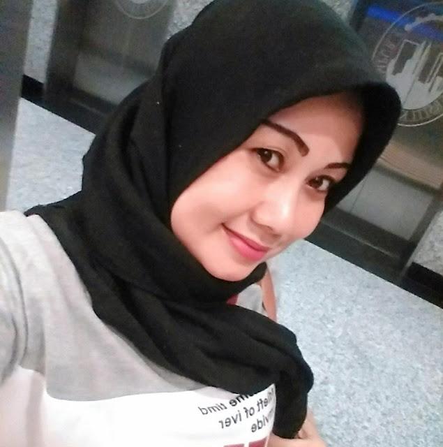 Liling Wanita Single Cantik Medan Janda Cari Suami Serius Janda Bermartabat