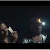 @TiviGunz – HUNCHO (Video Oficial)