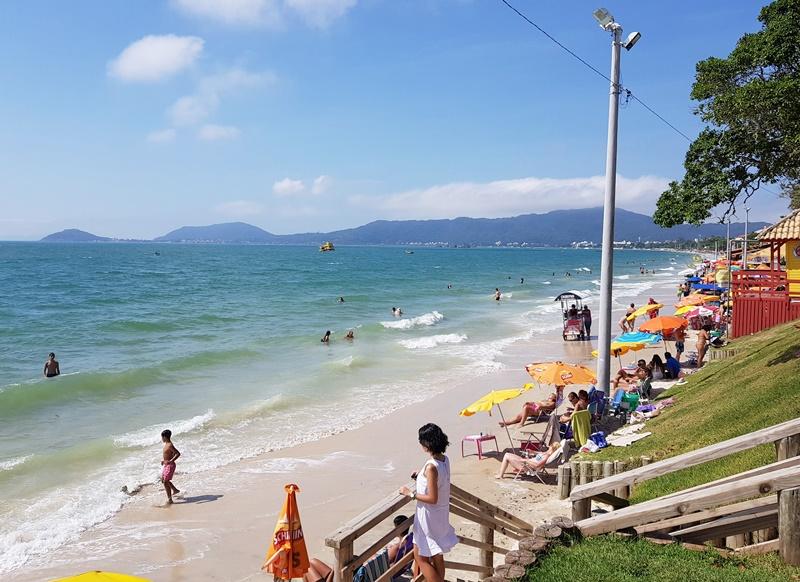 City Tour completo em Florianópolis