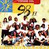 VERANO DEL 98 - 2